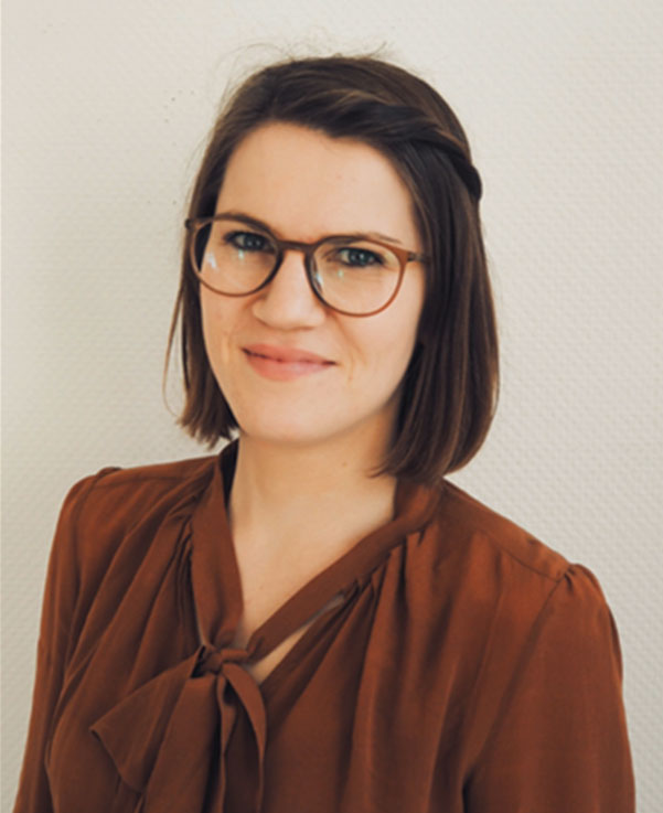 Eva Schramm