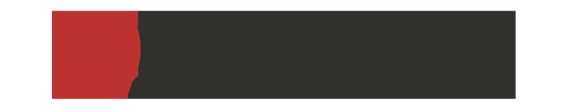 Werbeagentur Kraus-Media logo